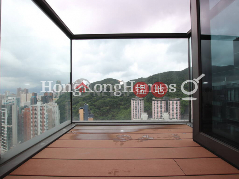 1 Bed Unit for Rent at Jones Hive|Wan Chai DistrictJones Hive(Jones Hive)Rental Listings (Proway-LID165314R)_0