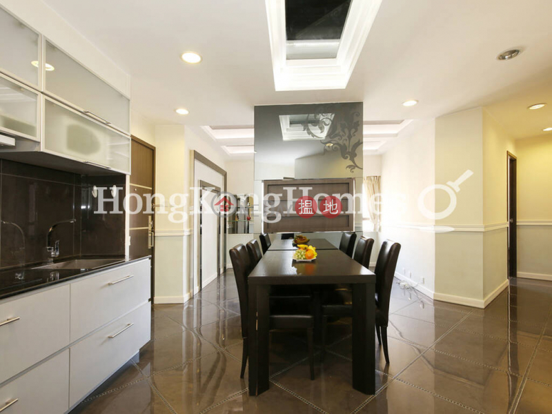 Roc Ye Court Unknown, Residential Rental Listings, HK$ 33,000/ month
