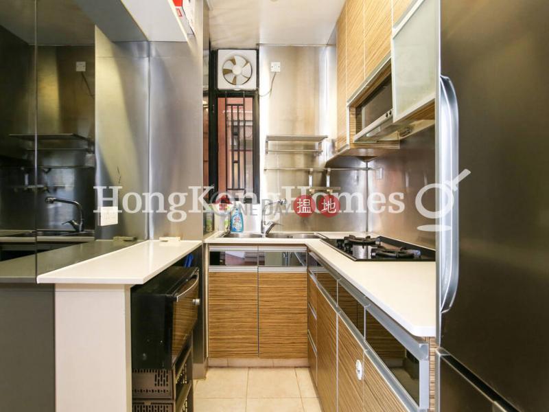 加惠臺(第1座)-未知|住宅-出售樓盤HK$ 1,500萬