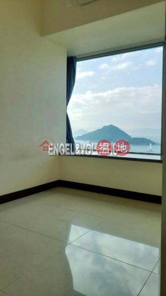 Property Search Hong Kong | OneDay | Residential, Sales Listings, 2 Bedroom Flat for Sale in Kennedy Town