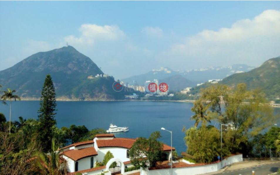 深水灣4房豪宅筍盤出租|住宅單位55香島道 | 南區香港-出租HK$ 98,000/ 月