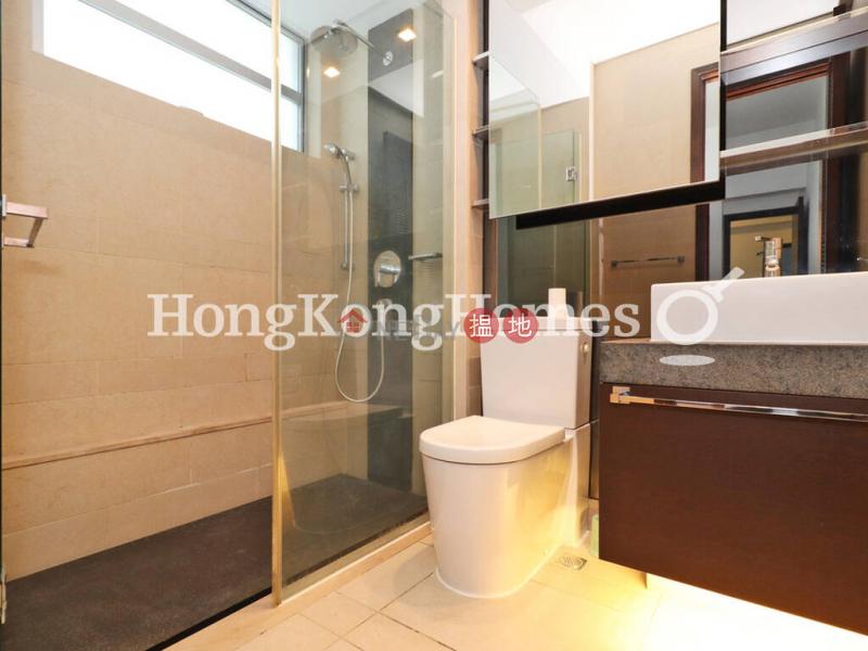 嘉薈軒兩房一廳單位出租 60莊士敦道   灣仔區-香港-出租 HK$ 30,000/ 月