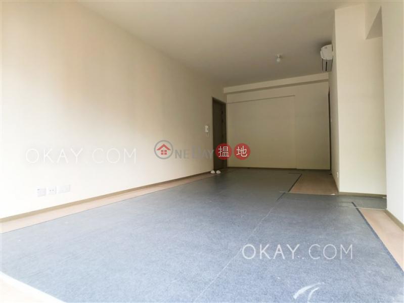 3房1廁,星級會所,露台《新翠花園 3座出售單位》-233柴灣道 | 柴灣區|香港出售|HK$ 1,850萬