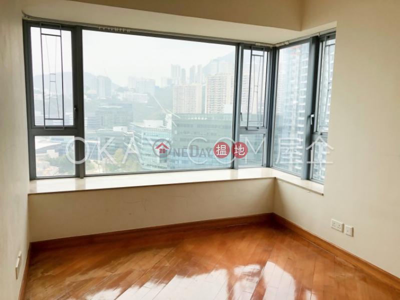 HK$ 3,950萬-貝沙灣2期南岸-南區-3房2廁,極高層,星級會所,連車位貝沙灣2期南岸出售單位