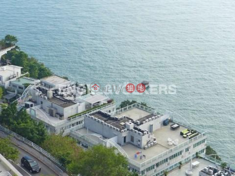 3 Bedroom Family Flat for Rent in Pok Fu Lam, 200 Victoria Road | Western District, Hong Kong | Rental | HK$ 84,800/ month