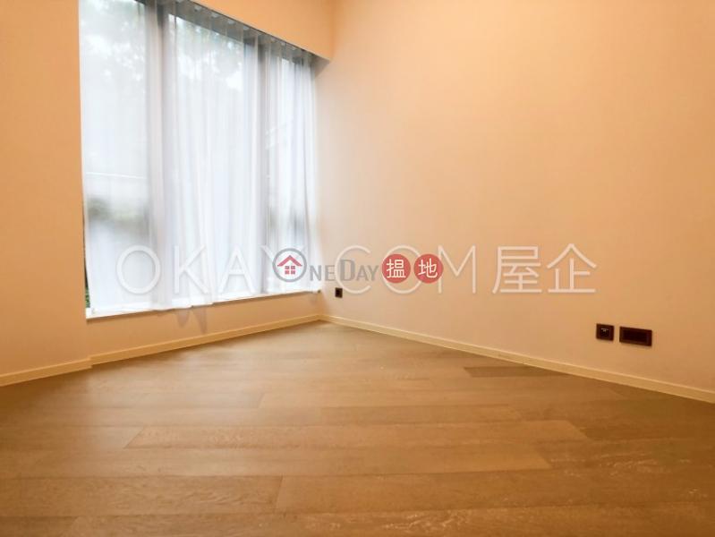 4房3廁,星級會所,連租約發售,露台傲瀧 8座出售單位|663清水灣道 | 西貢|香港-出售|HK$ 3,650萬