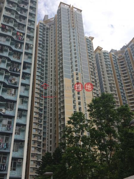 Cheung Wang Estate - Wang Yung House (Cheung Wang Estate - Wang Yung House) Tsing Yi|搵地(OneDay)(1)
