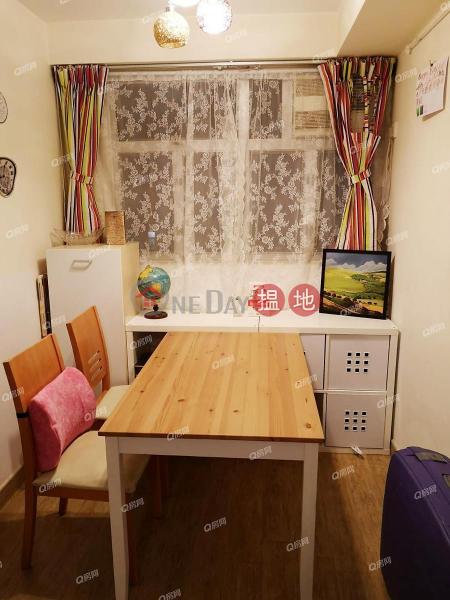 Artland Court | 2 bedroom Low Floor Flat for Sale | 392 Chai Wan Road | Chai Wan District, Hong Kong | Sales, HK$ 5.38M