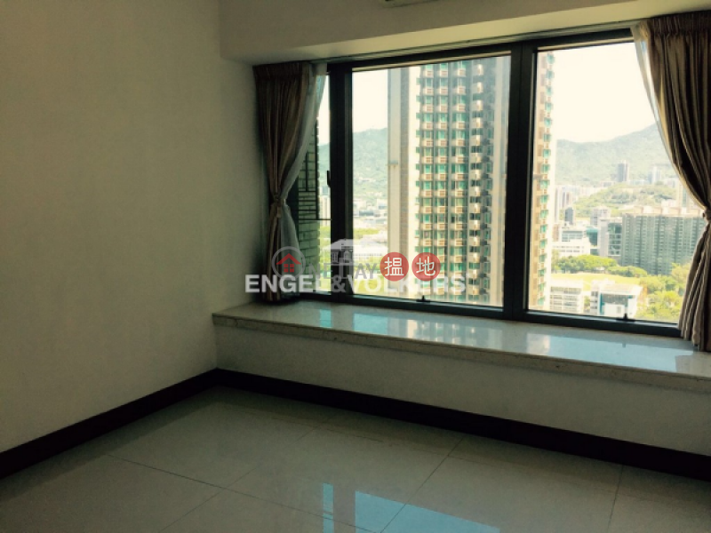 3 Bedroom Family Flat for Sale in Ho Man Tin, 80 Sheung Shing Street | Kowloon City Hong Kong | Sales HK$ 26M