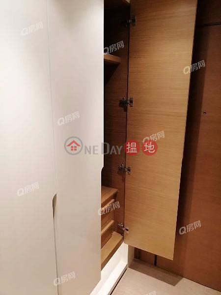 Park Circle Middle | Residential Rental Listings, HK$ 12,000/ month