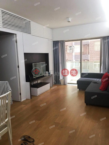 The Nova | 2 bedroom Low Floor Flat for Rent | The Nova 星鑽 Rental Listings