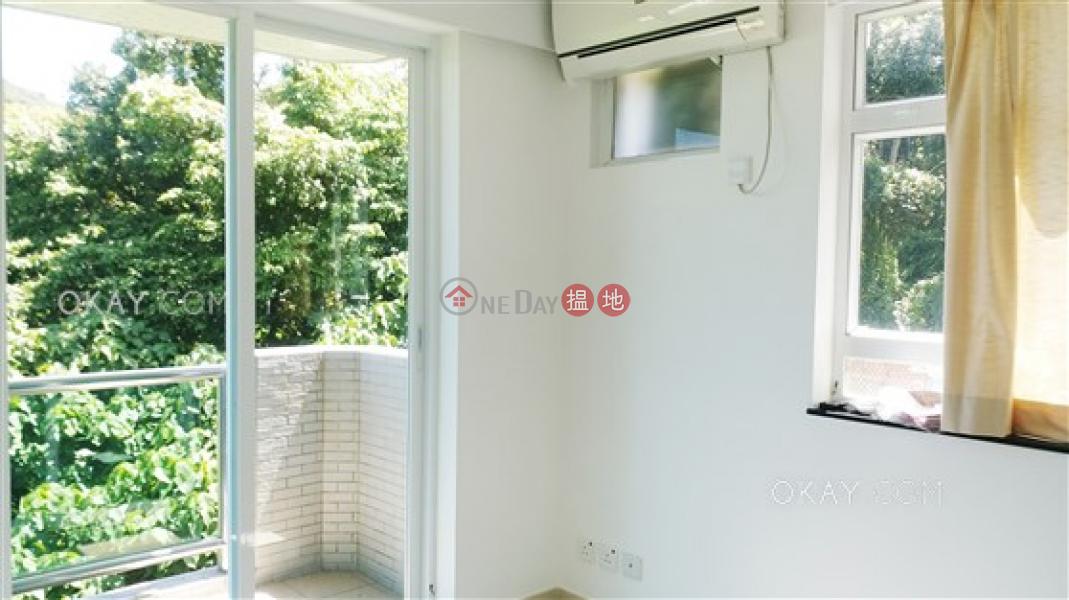 4房2廁,連車位,露台,獨立屋五塊田村屋出租單位|五塊田村屋(Ng Fai Tin Village House)出租樓盤 (OKAY-R367283)