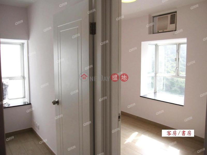 學士臺第1座高層-住宅出售樓盤|HK$ 2,088萬