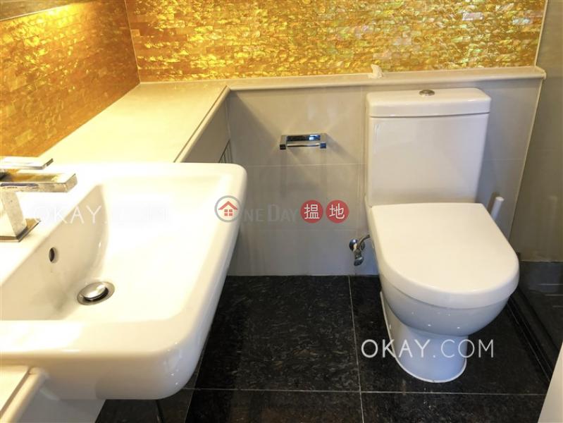 3房2廁,星級會所名鑄出租單位18河內道 | 油尖旺香港-出租HK$ 70,000/ 月