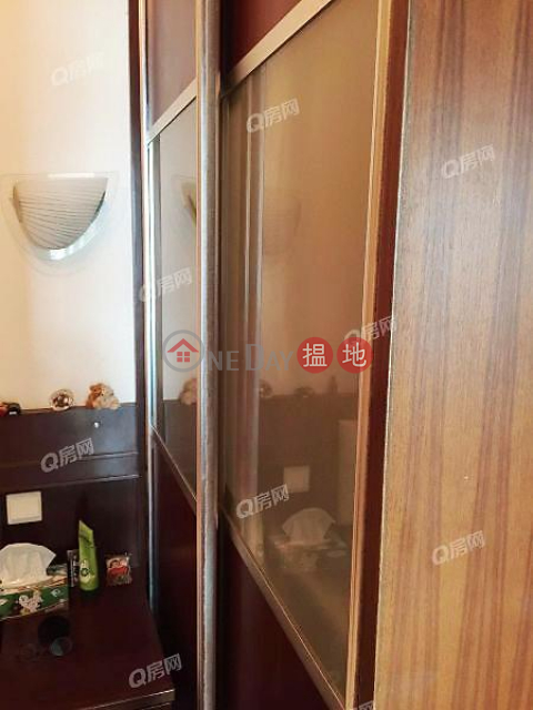 Yoho Town Phase 1 Block 6 | 2 bedroom High Floor Flat for Rent|Yoho Town Phase 1 Block 6(Yoho Town Phase 1 Block 6)Rental Listings (XGXJ579601312)_0