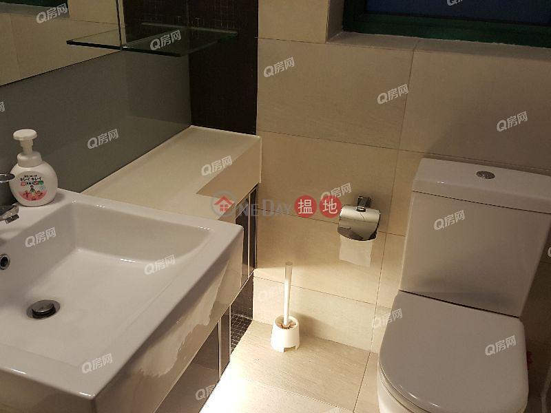 HK$ 25,000/ 月|嘉亨灣 2座東區|有匙即睇,核心地段,環境清靜,實用兩房《嘉亨灣 2座租盤》
