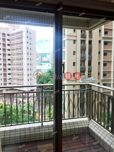 The Zenith Phase 1, Block 3   Low   Residential   Sales Listings   HK$ 15.5M