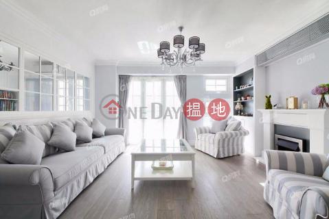 Block 32-39 Baguio Villa | 4 bedroom Low Floor Flat for Sale|Block 32-39 Baguio Villa(Block 32-39 Baguio Villa)Sales Listings (XGGD802401259)_0