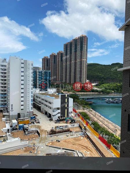 The Papillons Tower 1 | 2 bedroom High Floor Flat for Rent, 21 Tong Chun Street | Sai Kung Hong Kong | Rental HK$ 19,800/ month