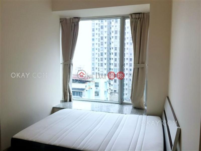3房2廁,海景,星級會所,露台《Casa 880出租單位》|880-886英皇道 | 東區香港-出租HK$ 38,000/ 月