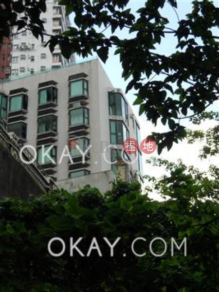 Elegant 3 bedroom with parking | Rental, Kennedy Court 顯輝豪庭 Rental Listings | Eastern District (OKAY-R26277)