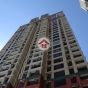 薄扶林花園2座 (Block 2 Pok Fu Lam Gardens) 西區薄扶林道180號|- 搵地(OneDay)(2)