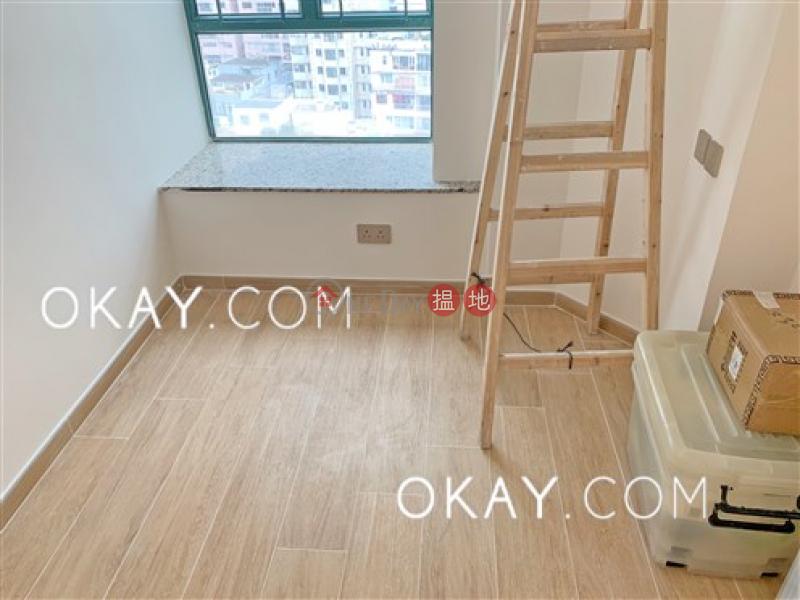 HK$ 2,200萬俊傑花園|西區-3房2廁,極高層《俊傑花園出售單位》