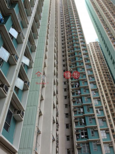 Chui Fu House Block J - Tin Fu Court (Chui Fu House Block J - Tin Fu Court) Tin Shui Wai|搵地(OneDay)(2)