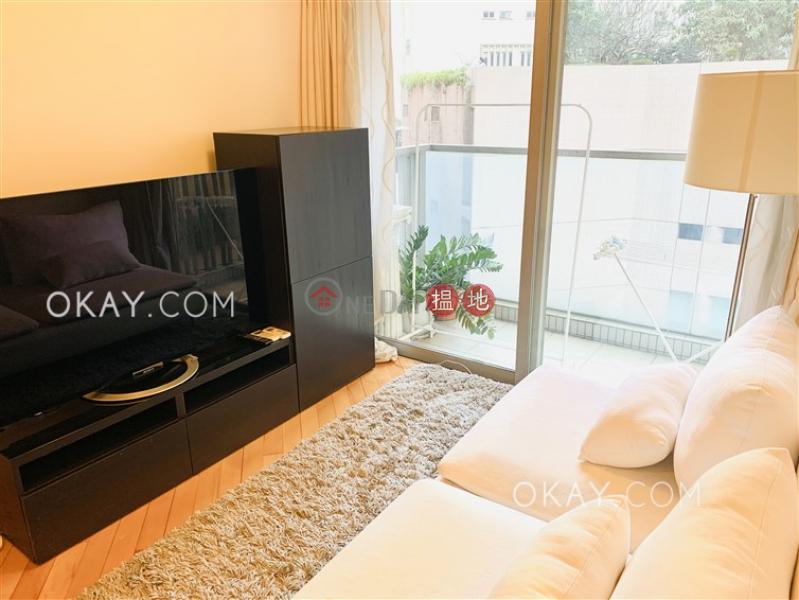 Manhattan Avenue   Low Residential   Sales Listings, HK$ 10M