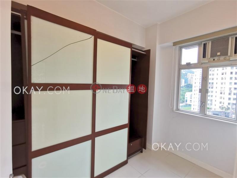 金山花園|中層|住宅|出租樓盤HK$ 50,000/ 月