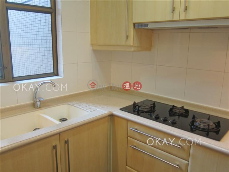 2房2廁,極高層,星級會所,可養寵物《寶翠園2期6座出租單位》-89薄扶林道 | 西區香港|出租-HK$ 34,000/ 月