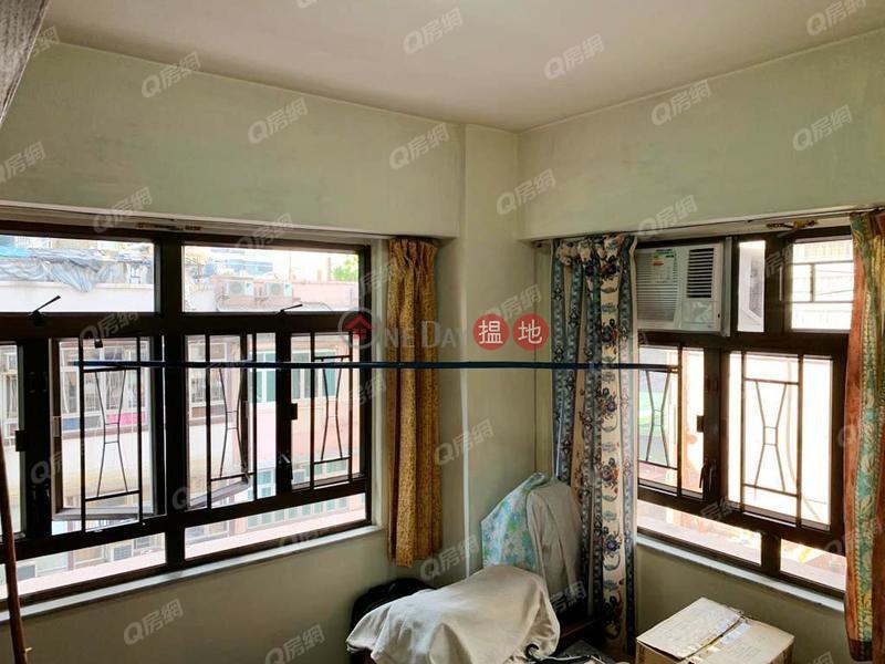 香港搵樓 租樓 二手盤 買樓  搵地   住宅-出售樓盤 交通方便,旺中帶靜,實用兩房雅士洋樓買賣盤