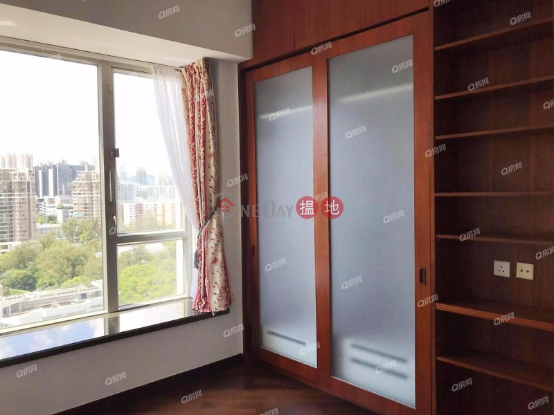 THE LAMMA PALACE | 3 bedroom Mid Floor Flat for Rent | THE LAMMA PALACE 藍馬豪庭 Rental Listings