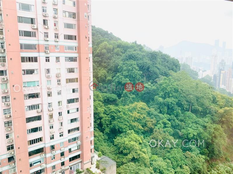 海景台-高層住宅-出租樓盤HK$ 35,000/ 月