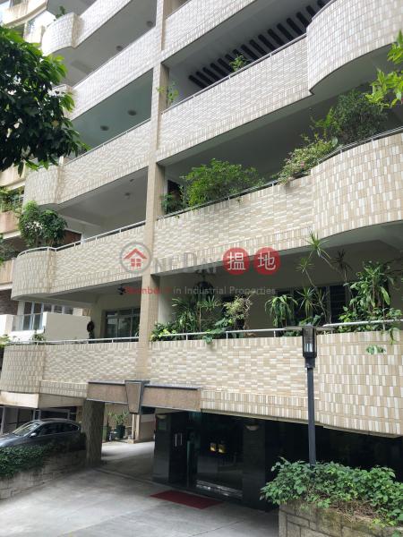 Horizon Mansion (Horizon Mansion) Central Mid Levels|搵地(OneDay)(3)