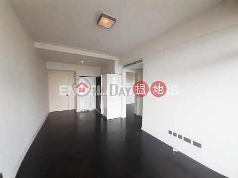 2 Bedroom Flat for Rent in Mid Levels West Castle One By V(Castle One By V)Rental Listings (EVHK97808)_0
