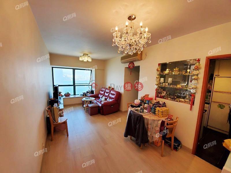 璀璨迷人海景三房藍灣半島 2座買賣盤|藍灣半島 2座(Tower 2 Island Resort)出售樓盤 (XGGD737700572)