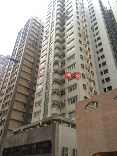 10-12 Kin Wah Street (10-12 Kin Wah Street) North Point|搵地(OneDay)(1)