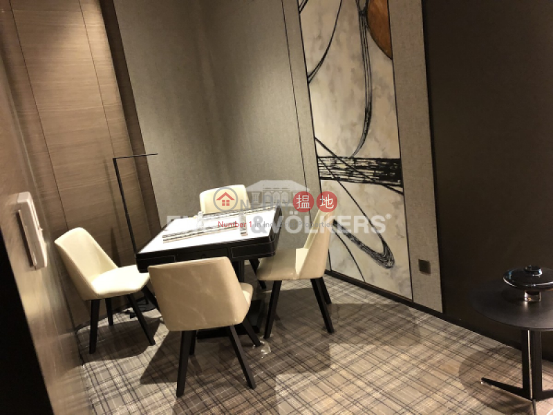 Property Search Hong Kong | OneDay | Residential Sales Listings | Studio Flat for Sale in Wan Chai