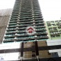 New Trend Centre (New Trend Centre) Wong Tai Sin DistrictPrince Edward Road East704號|- 搵地(OneDay)(2)