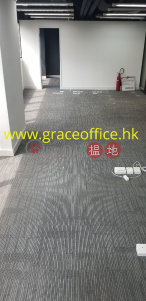 Zoroastrian Building   High   Office / Commercial Property, Rental Listings   HK$ 59,292/ month