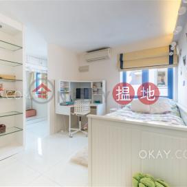 4房3廁,連租約發售,連車位,露台打蠔墩村出租單位|打蠔墩村(Ta Ho Tun Village)出租樓盤 (OKAY-R318100)_0