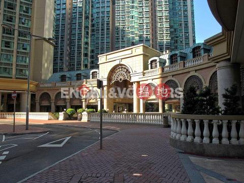 紅磡一房筍盤出租|住宅單位|九龍城海逸豪園1期綠庭軒4座(Laguna Verde Phase 1 Block 4)出租樓盤 (EVHK86701)_0