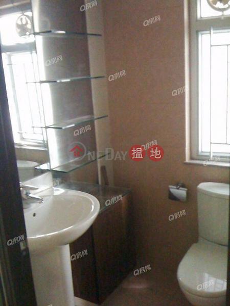 Sereno Verde La Pradera Block 17, Unknown Residential | Sales Listings, HK$ 7.78M