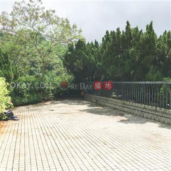 香港搵樓|租樓|二手盤|買樓| 搵地 | 住宅出租樓盤4房3廁,實用率高,連車位,獨立屋《松苑出租單位》