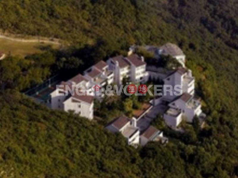 山頂4房豪宅筍盤出租|住宅單位|5柯士甸山道 | 中區香港-出租-HK$ 228,000/ 月