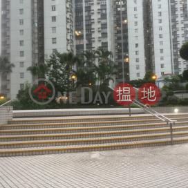 Belvedere Garden Phase 3 Block 2|麗城花園3期2座