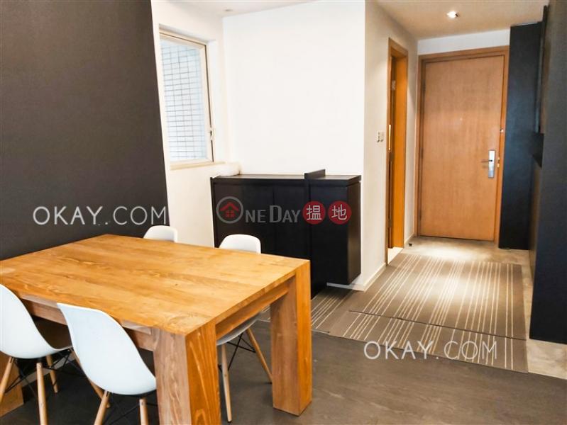 港濤軒-低層|住宅-出租樓盤|HK$ 30,000/ 月
