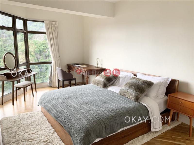 香港搵樓|租樓|二手盤|買樓| 搵地 | 住宅-出租樓盤3房2廁,實用率高,星級會所《竹林苑出租單位》