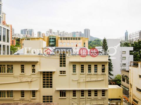 2 Bedroom Unit for Rent at Park Haven|Wan Chai DistrictPark Haven(Park Haven)Rental Listings (Proway-LID179727R)_0